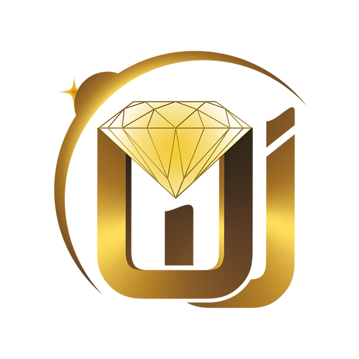 Universal Jewels Mobile Application