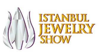 48th Istanbul Jewelry Show