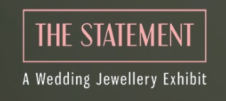 THE STATEMENT SHOW 2019